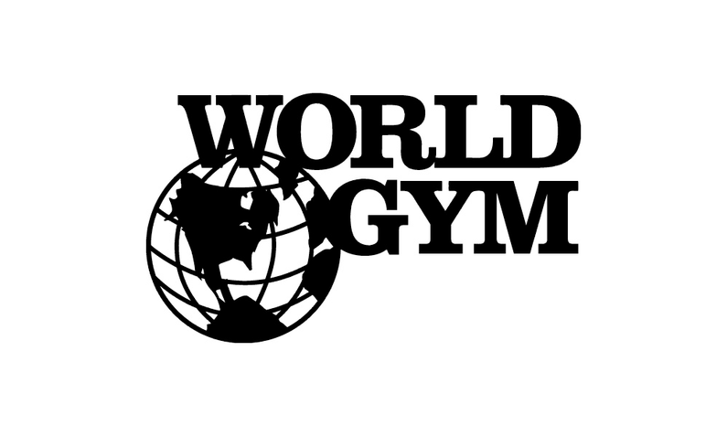 large_world-gym-east-meadow