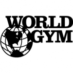 World Gym East Meadow